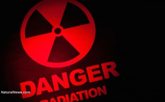 Black-Red-Danger-Radiation-Symbol